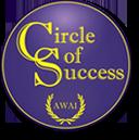 cert_2_circle