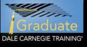 cert_8_graduate