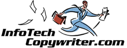 Web copywriting services nashville